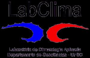 LabClima Logo
