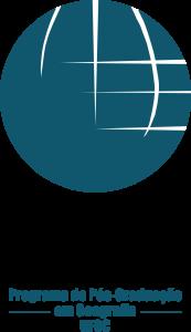 PPGG logo Nova